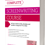Screenwriting-course